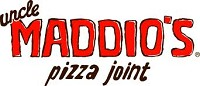Uncle Maddio's Pizza Joint - Cumberland